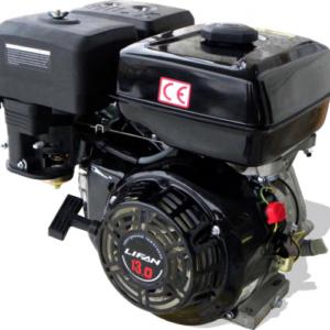 Двигатель Lifan 188 F