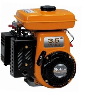 Двигатель ROBIN 3.5 EY15DJ